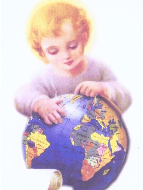 epub feminism and womens rights worldwide 3 volumes three volumes womens