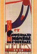 1930 - URUGUAI