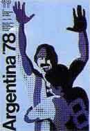 1978 - ARGENTINA