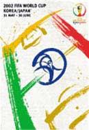 2002 - JAPÃO E CORÉIA
