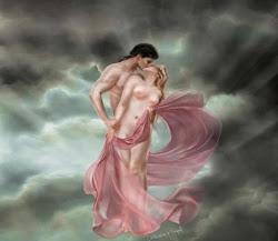 El Amor Sagrado