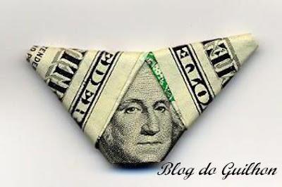 Dicas de como DOBRAR o seu dinheiro!!! 02