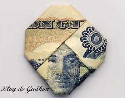 Dicas de como DOBRAR o seu dinheiro!!! 04