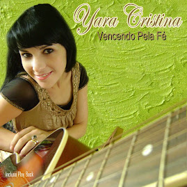 CD - VENCENDO PELA FE