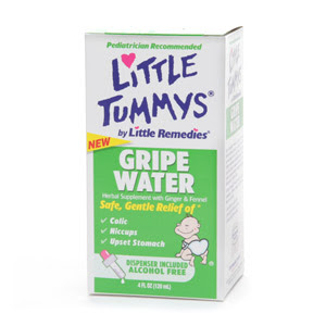 little-tummys-gripe-water.jpg
