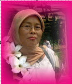 My lovely Mom...