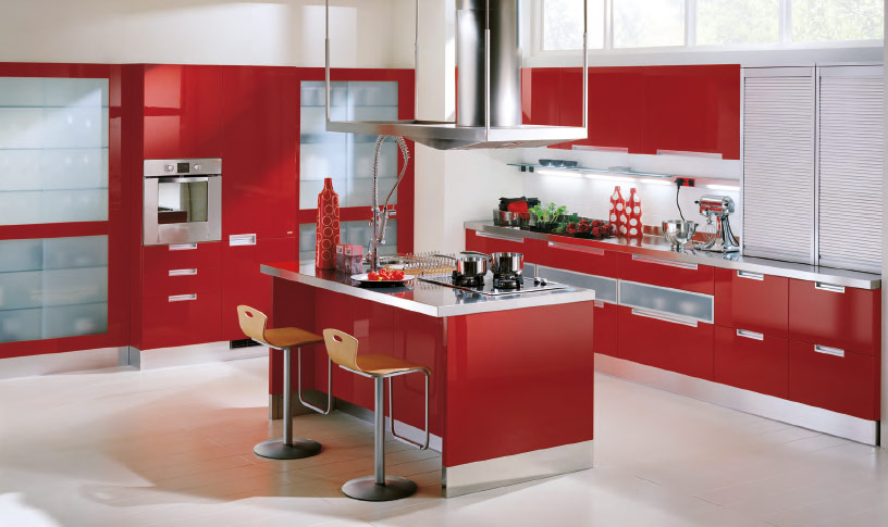 The amazing Kitchen planner best wallpaper and photo digital imagery