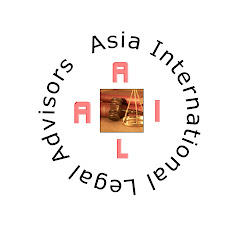 Asia International Legal Advisors