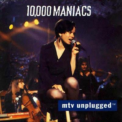 Ce que vous écoutez  là tout de suite - Page 4 MTV+Unplugged+%5BLIVE%5D+2