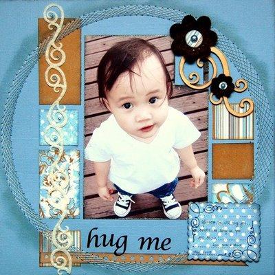 [Hug+Me+1]