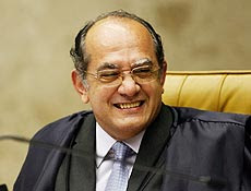 http://2.bp.blogspot.com/_q-MjzoZXwdI/SjlpSfzB6wI/AAAAAAAAAdg/bcwLvBBJQ5A/s400/Gilmar_Mendes-_presidente_do_Supremo_Tribunal_Federal_(STF).jpg
