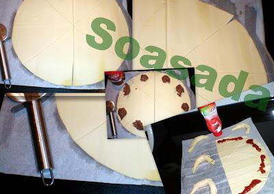 Croasanes facilísimos Recetas+fotograficas-5