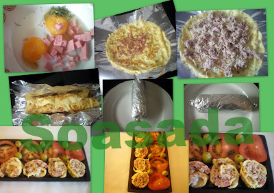 Rollitos de huevo FINAL+mARZO+2009
