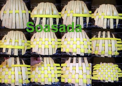 Bomba de limón Bomba+de+lim%C3%B3n