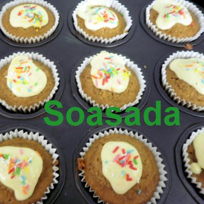 Magdalenas de calabaza P9030311