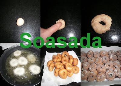 Rosquillas Rosquillas+de+frutos+secos1