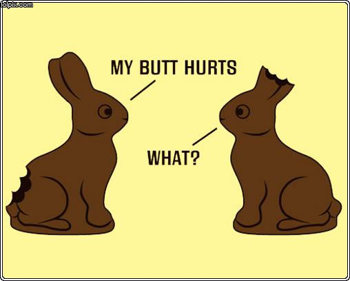 happy bunny quotes and sayings. funny happy bunny quotes.