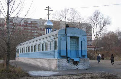 [weird+church+russia.jpg]
