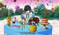 OVA 2 - Ciel in Wonderland Part.1  98257003