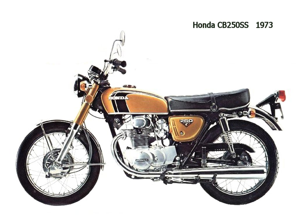 Repair And Service Manuals together with Suzuki ts250 2073 further Gmc Van 91 Electrical Wiring Diagrams Free Gm Wiring Diagrams Gm Factory Wiring Diagram Gm Ignition Wiring Diagram additionally 1970 Pontiac Le Mans Wiring Schematic in addition 1973 1980 Chevy Gmc Truck Vin Decoder Chart. on 1972 honda 350 wiring diagram