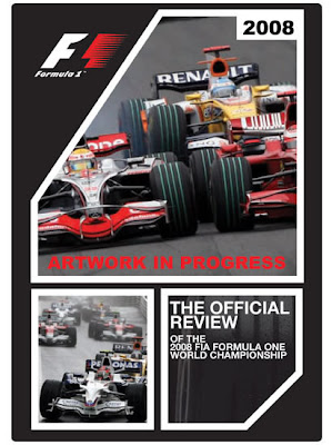 Auto Racing Fabi on Formula 1 Auto Racing Movies On Dvd At Movies Unlimited