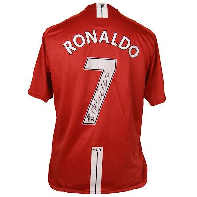 New Kits for 2010/2011 Season