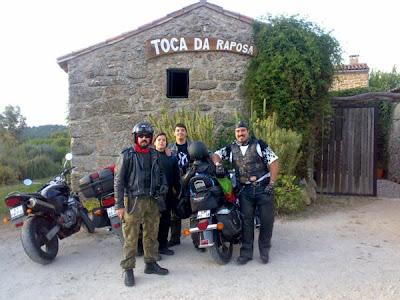 Europa - Viagem pelo Sul da Europa 2008 30082008374_600x450