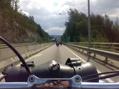 Europa - Viagem pelo Sul da Europa 2008 30082008365_600x450