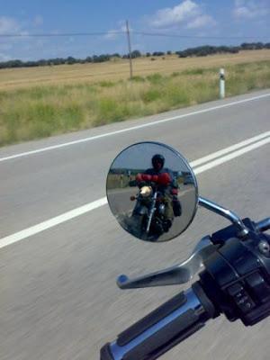 Europa - Viagem pelo Sul da Europa 2008 01092008440_338x450