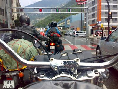 Europa - Viagem pelo Sul da Europa 2008 02092008472_600x450