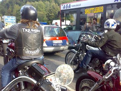 Europa - Viagem pelo Sul da Europa 2008 06092008607_600x450