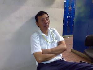 Latif Garuda