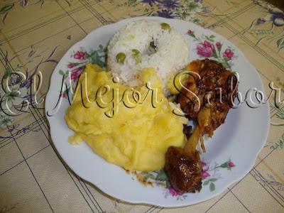 http://elmejorsabor.blogspot.com