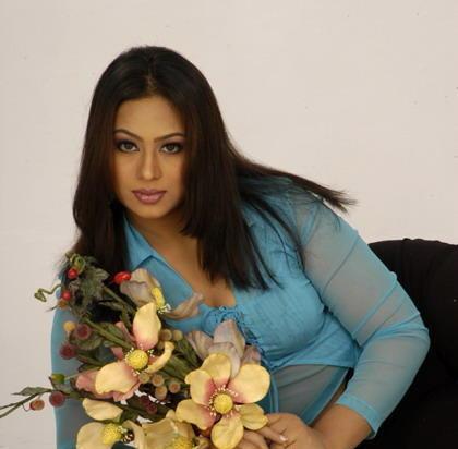Foced sex Prova sex free bangla
