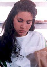 Muchachitas es una telenovela mexicana producida por Televisa en 1991 ...