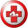 CIPASS - Comunidade Internacional para Prevenção do Afogamento, Salvamento e Socorrismo