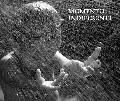 Momento Indiferente
