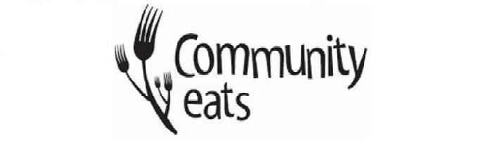 Community Eats
