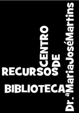 Leituras e Companhia