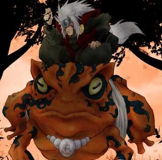 August Ame Death Reason >> Gambar Naruto dan Akatsuki - Cerita Naruto Terbaru - Gambar Naruto Shippuuden: Jiraiya Student ...