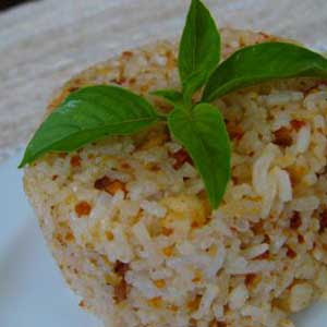 makanan tradisional semblance