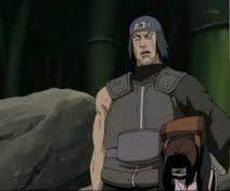 Gambar Naruto dan Akatsuki - Cerita Naruto Terbaru - Gambar Naruto