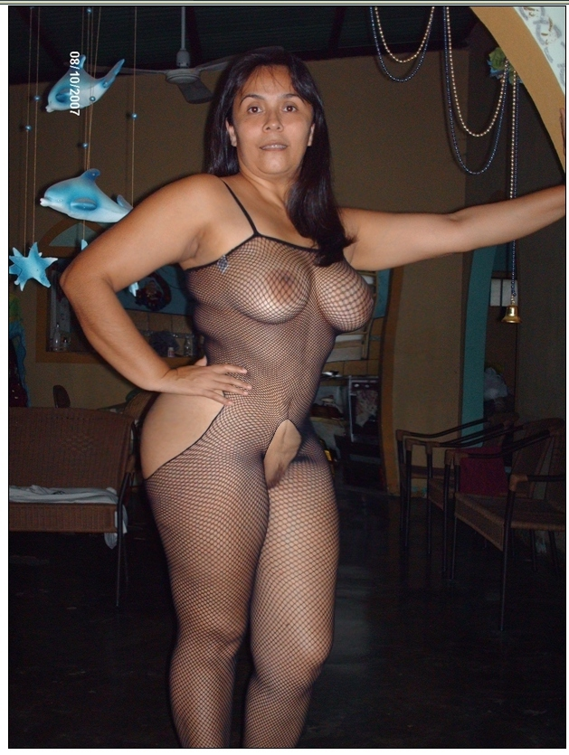 mexicanas amateur