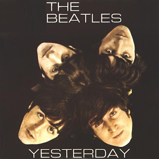 Song Meaning, Facts & Analysis: Yesterday by The Beatles