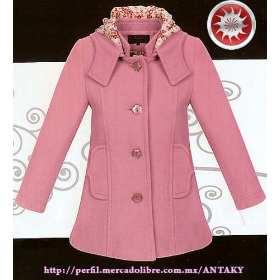 [abrigo+rosa]