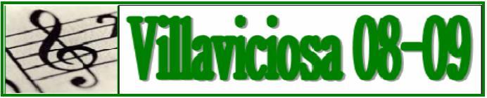 Villaviciosa08-09