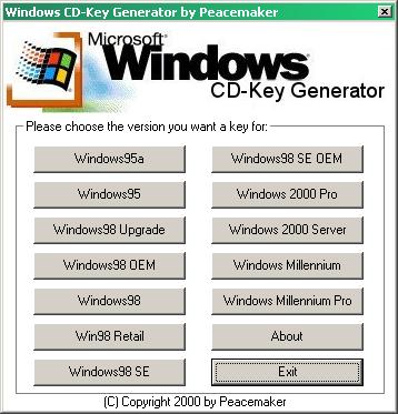 Официальный русификатор Windows Vista Мой Софт Блог. nokia 5230 прошивка ск