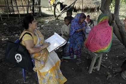 http://2.bp.blogspot.com/_q1A9TFeJdsw/S-tfNembU0I/AAAAAAAAC0g/x-n0NxYJ55w/s1600/420India-420x0.jpg
