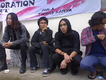 Witho, COy, Heinze, Andre