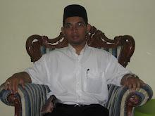 Noor Azam Salleh